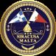 Regata Siracusa Malta